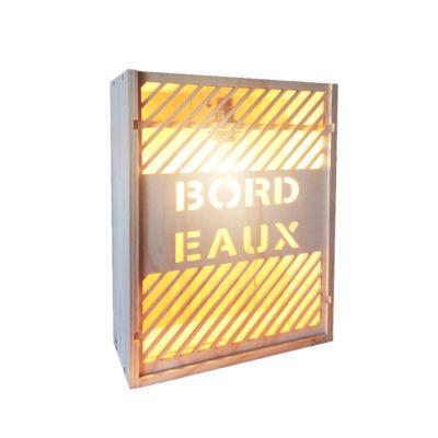 lampe-curieux-3b