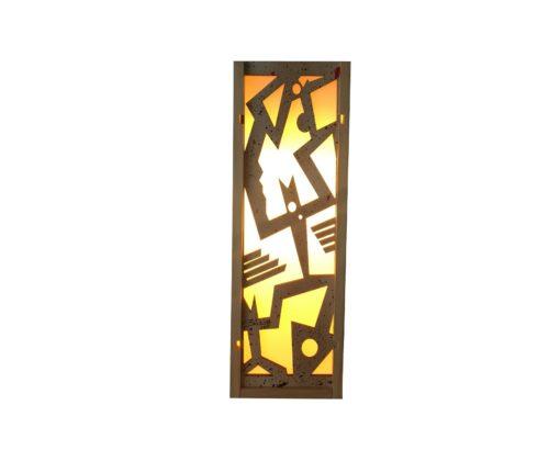 Coffret lampe zaties art gilles Dss(4)