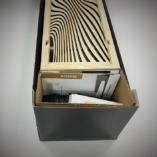 Pack kit lampe coffret Ecrin du vin (12)