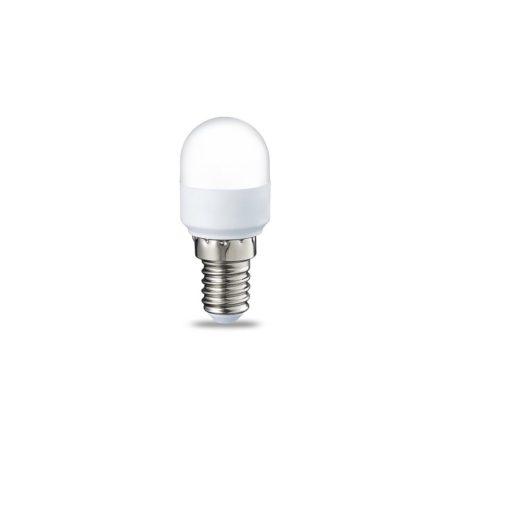 Ampoule led 2W coffret pp lecrinduvin