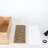 7M-30 kit lampe montage (1)