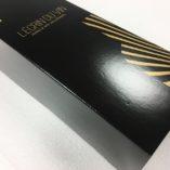 Pack kit lampe coffret Ecrin du vin (3)