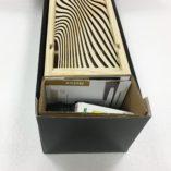 Pack kit lampe coffret Ecrin du vin (6)